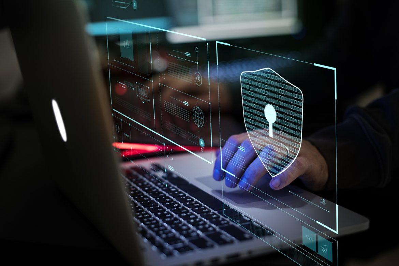 İnternet Yoluyla İşlenen Suçlar