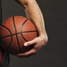 Basketbolda Sporcu Sözleşmelerinin Feshi